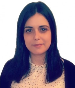 Leticia Palomeque 10